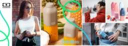 monbento botellas positive home (4).png